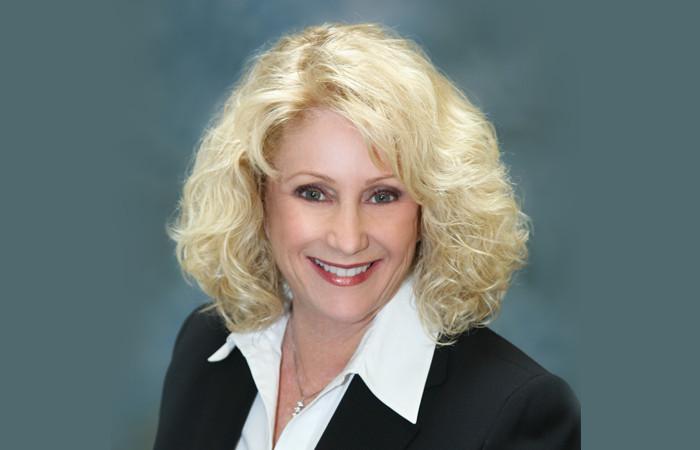 Diane Keltner